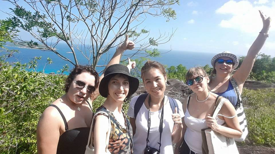 Six Senses Zil Pasyon Fam trip January 2017 (19)