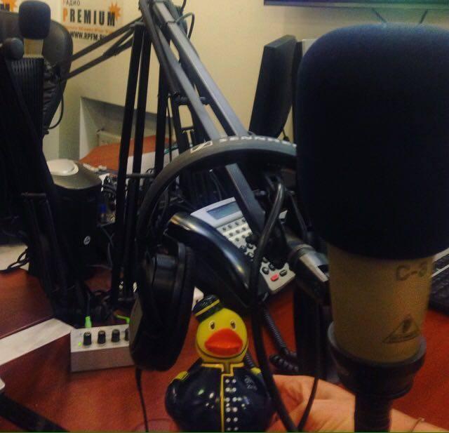 Premium Radio, Travel Box, Sep 2016, JA (1)