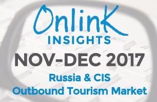 Onlink Insights, NOV-DEC 2017