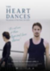 The Heart Dances_Poster1.jpg