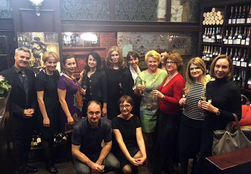 The Oberoi evening with Art Tour (5)