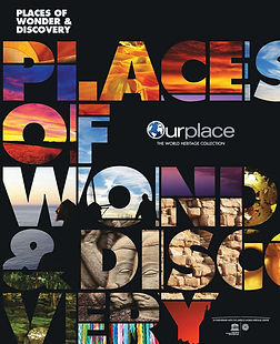 Our Place Wonder and Discovery.jpg
