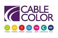 Cablecolor Honduras