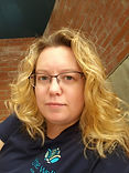 Susan Francis - Postpartum Massage