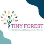 Tiny Forest, LLC