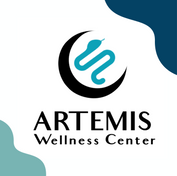 Dr. Artemis Morris & Artemis Wellness Center