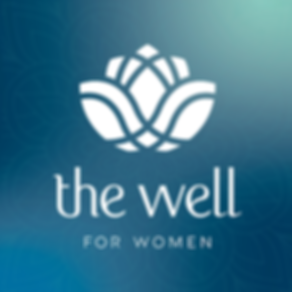 The Well Logo_square.png