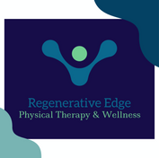 Regenerative Edge Physical Therapy & Wellness