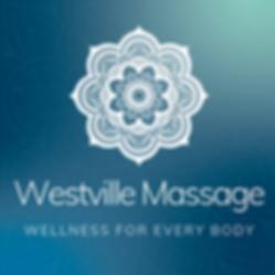 Westville Massage Logo_square_this one.p
