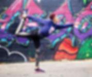 ZZY Dancer Pose.jpg