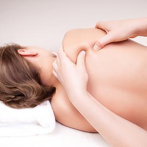 pregnancy massage, westville, new haven