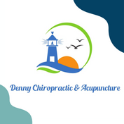 Denny Chiropractic & Acupuncture