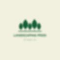 Landscaping Pros El Cajon California