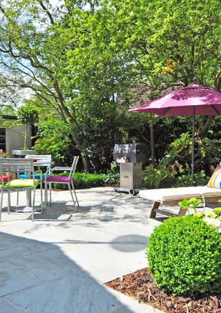 El-Cajon-Garden-Design.jpg