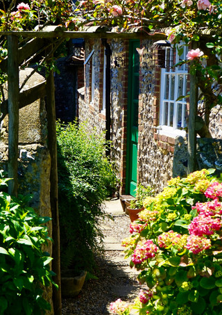 Garden-Design-El-Cajon.jpg
