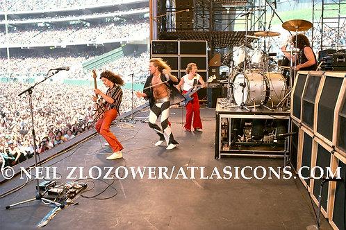 Van Halen-006