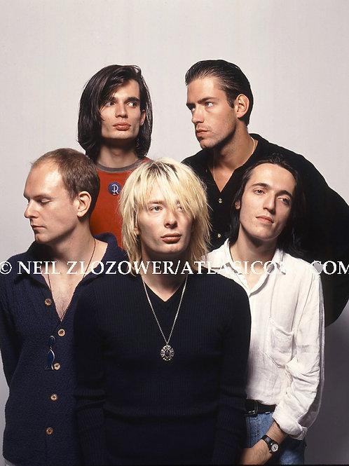 Radiohead-004