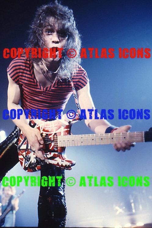 Van Halen-024 - 1979