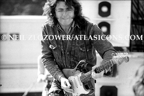Rory Gallagher-002