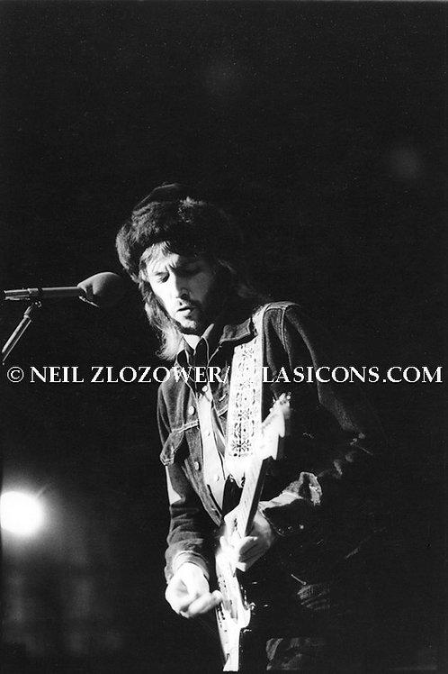 Eric Clapton-001