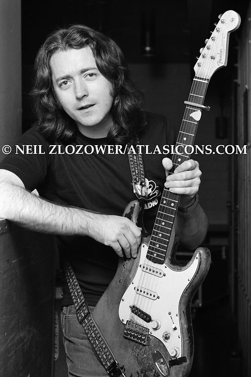 Rory Gallagher-001