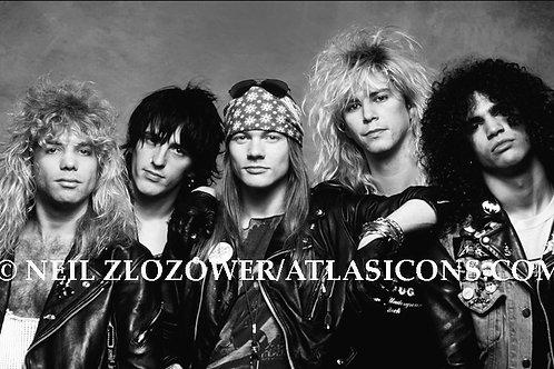 Guns N' Roses-002