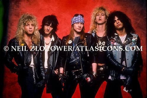 Guns N' Roses-008