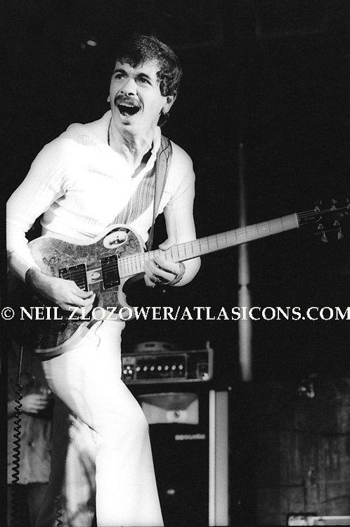 Santana-002