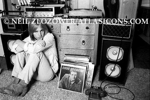 Tom Petty-002