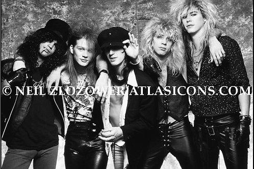 Guns N' Roses-001