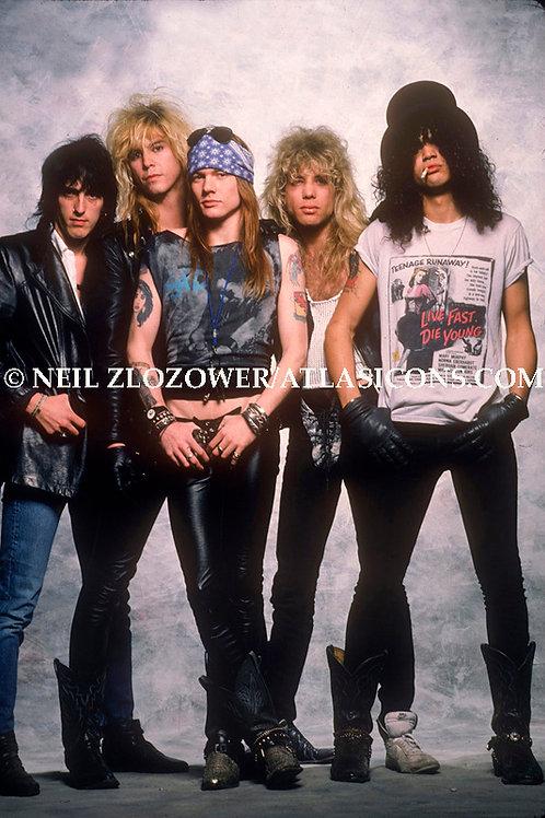 Guns N' Roses-004