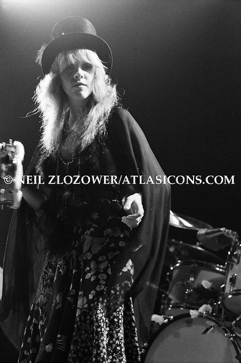 Fleetwood Mac-001