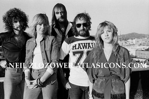 Fleetwood Mac-005