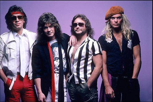 Van Halen-031