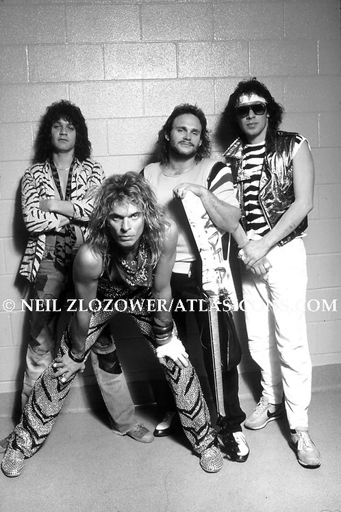 Van Halen-018