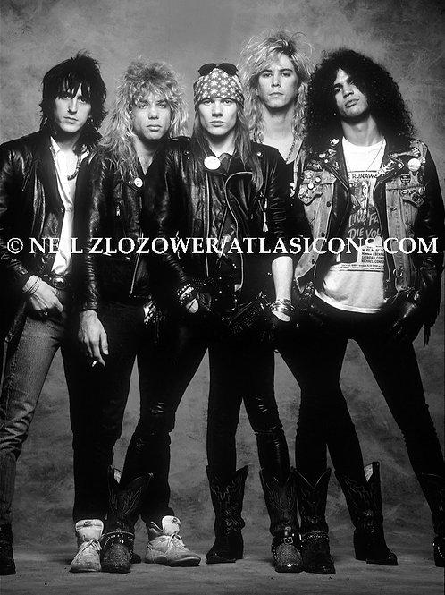 Guns N' Roses-003