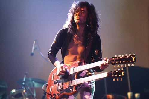 Led Zeppelin-010