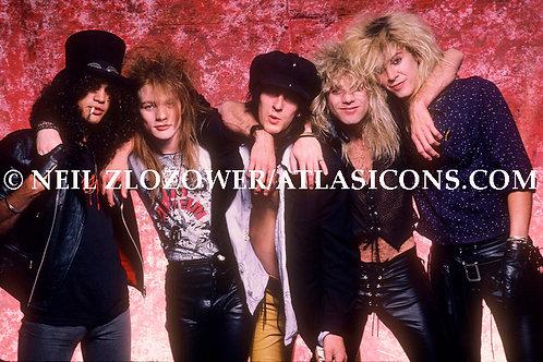 Guns N' Roses-014