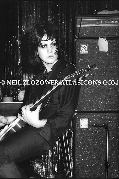 Joan Jett-001