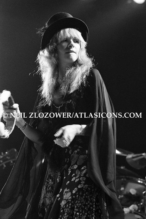 Fleetwood Mac-002