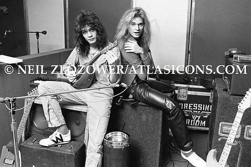 Van Halen-014
