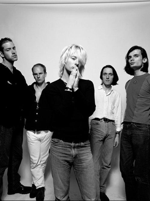 Radiohead-007