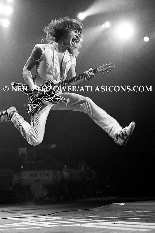 Van Halen-021