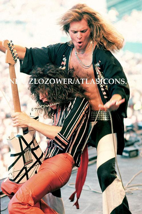 Van Halen-012