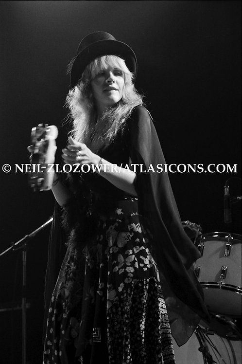 Fleetwood Mac-003
