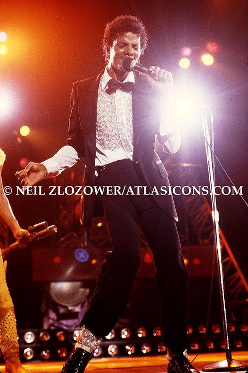 Michael Jackson-002