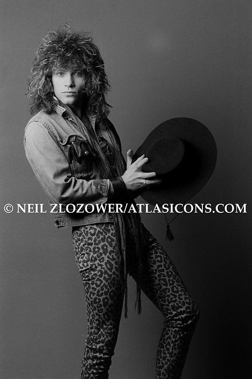 Bon Jovi-002