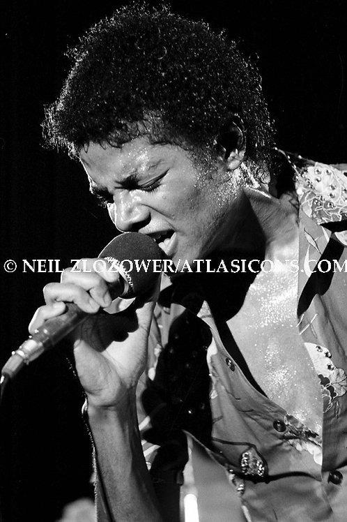 Michael Jackson-003