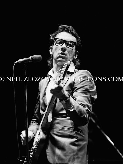 Elvis Costello-001