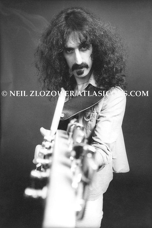 Frank Zappa-001